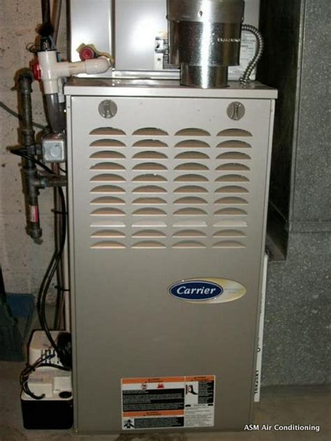 Is My Apartment Heater Gas Or Electric Why Is My Heater Blowing Cold Air Furnace Troubleshooting