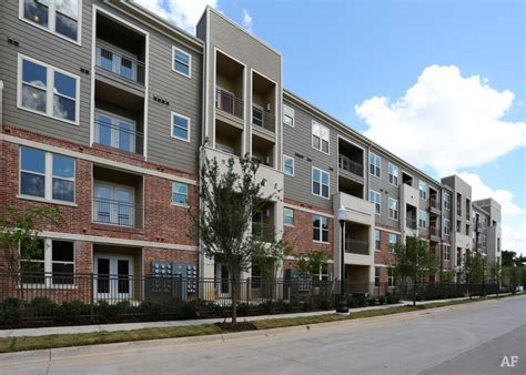 Apartment Finder In Fort Worth Elan West 7th Fort Worth Tx Apartment Finder