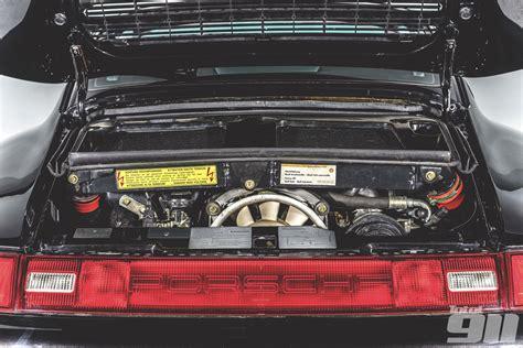 porsche turbo engine for sale porsche 993 turbo ultimate guide total 911