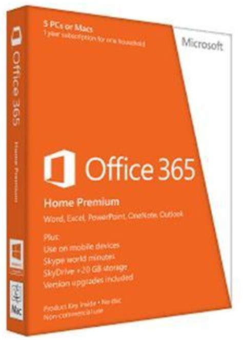 Office 365 Your Mailbox Is Almost Decoding Microsoft Office Which Office Version Does What