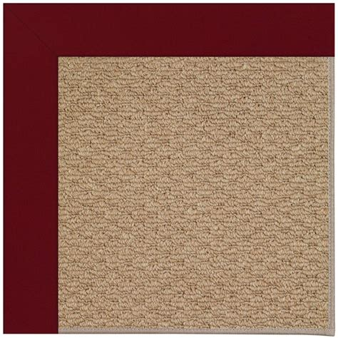 Mohawk Home Picasso Wine 5 Ft X 8 Ft Area Rug 156916 8 Foot Area Rug