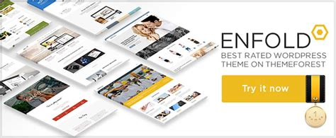 blog layout enfold this year s most useful wordpress themes