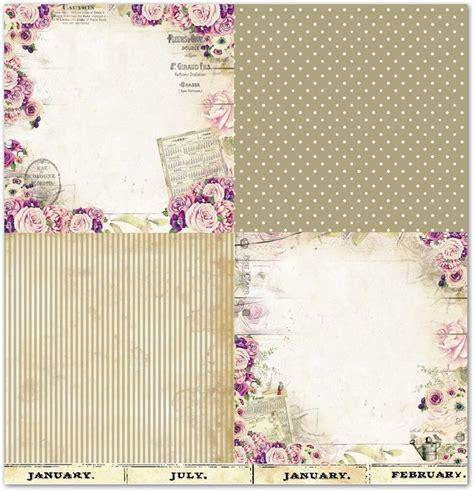 kertas dinding vintage lablanche papers lablanche b2b shop achtergronden