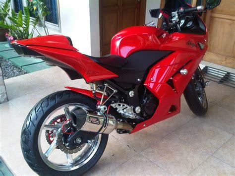 250 cc modifikasi motor kawasaki 250 cc terbaru review ebooks