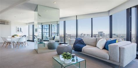 melbourne accommodation 3 bedroom apartments aria style southbank three bedroom apartments melbourne