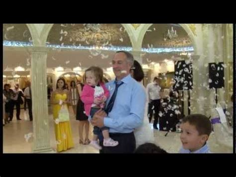 epic film nunta restaurantul miadora doovi