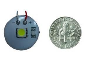 small stick on led lights mini stick on led light t h marine supplies