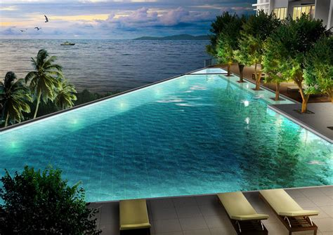 amazing pools amazing pools decosee