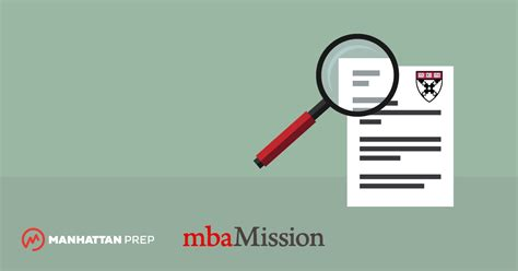 Manhattan College Mba Requirements by Harvard Essays 2018 Harvard Essay Exle Resume Cover