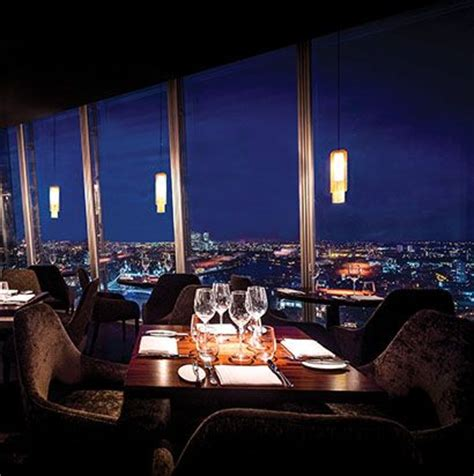 Top Of The Shard Bar by 25 Best Ideas About The Shard On Tower Bridge