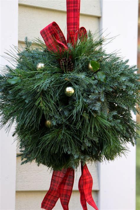 Amerikanisch Weihnachtsdeko Fenster by Weihnachtsdeko Selber Machen Als