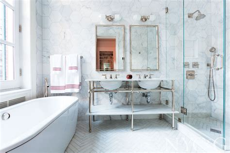 nyc bathroom design new york bathroom design kyprisnews