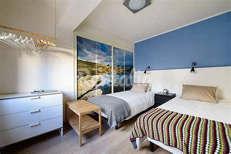apartamentos andorra apartamento en andorra la vella andorra valle de madriu