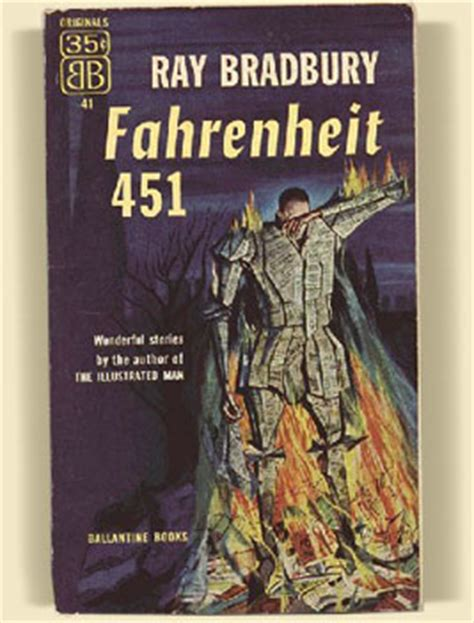 book report on fahrenheit 451 book report on fahrenheit 451 28 images book reports