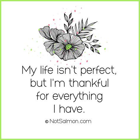 quotes  wise words      happy life