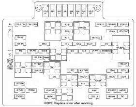 2000 gmc c6500 wiring diagram