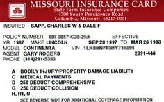 Doctors Car Insurance by Doctors Note Template Free Doctor Excuse Pdf Sick
