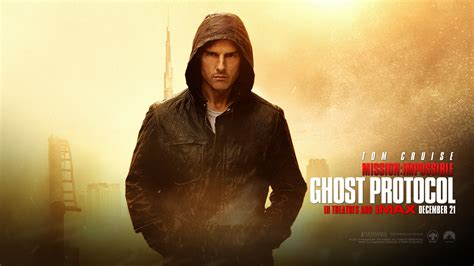 film locations ghost protocol my favorite scene mission impossible ghost protocol