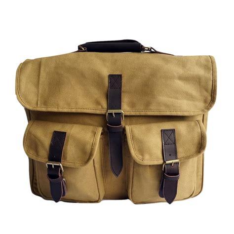 Waist Bag Berkualitas tas messenger avner fly mall indonesia
