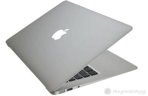 Macbook Md102 object moved