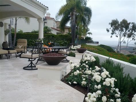 outdoor living spaces fotos outdoor living spaces