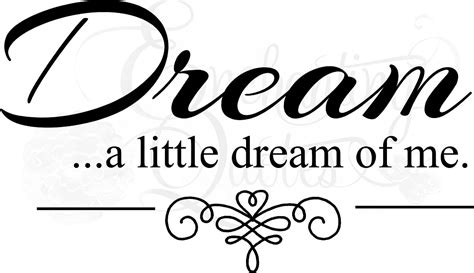 sweet dreams creating a bedroom you ll love the vinyl wall quotes bedroom quotes love quotes dream