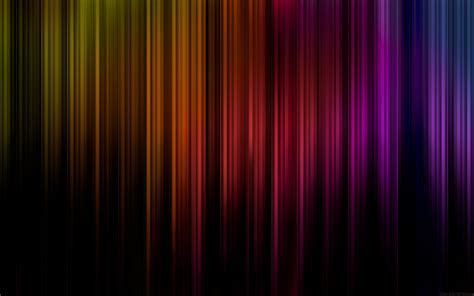 colored wallpaper color wallpaper and background 1280x800 id 239029
