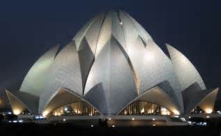 Lotus Temple New Delhi India   Images
