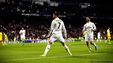 Ronaldo Celebration Wallpaper ronaldo celebration wallpapers wallpaper cave