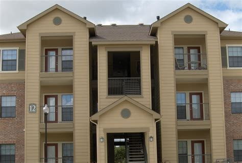low income apartments in houston tx 77051 low income housing near 77054
