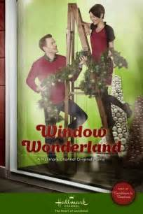 new hallmark christmas movies 2013