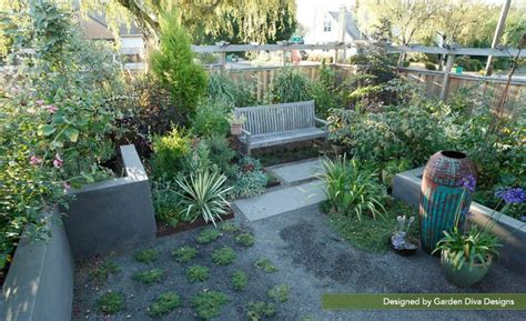 1000 images about portland gardens plants on