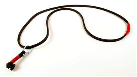 need assistance choosing a sling (thanks!) pentaxforums.com