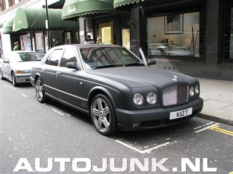 buy car manuals 2009 bentley arnage engine control service manual 2009 bentley arnage throttle body repair 2009 bentley arnage throttle body