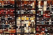 Harga Parfum Irresistible Givenchy liste de parfums wikip 233 dia