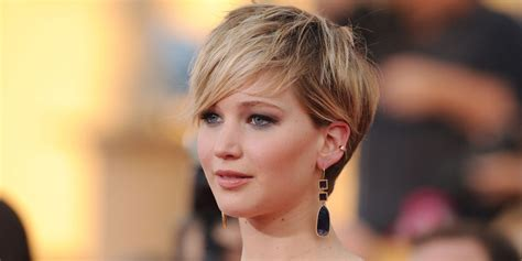 30 Best Pixie Cuts on Celebrities   Pixie Hairstyle Ideas