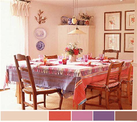 Peach Color Kitchen Decor Archives Lbfa Bedroom Ideas   lake and garden july 2013