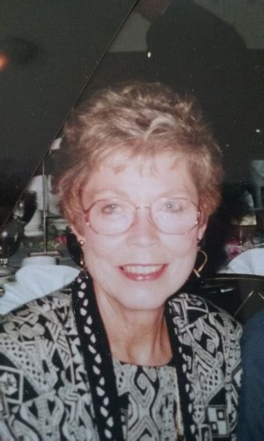 obituary for ruth thompson afdahl keehr funeral home