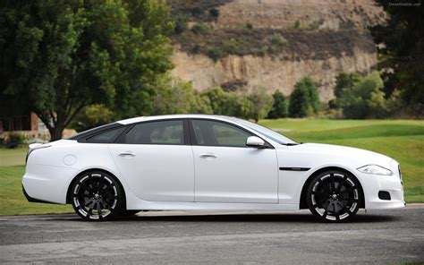 jaguar custom jaguar xjl custom image 159