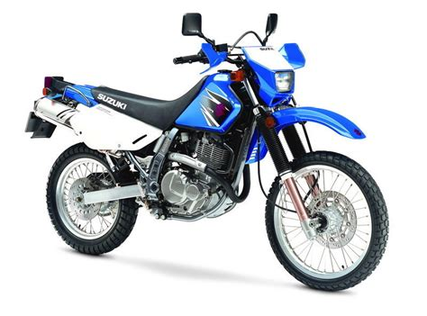Suzuki Dr650se Top Speed 2007 Suzuki Dr 650se Review Top Speed