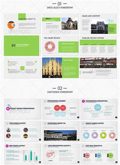 Apply Blends Design Template Powerpoint 2003 Images Powerpoint Template And Layout Powerpoint 2003 Templates