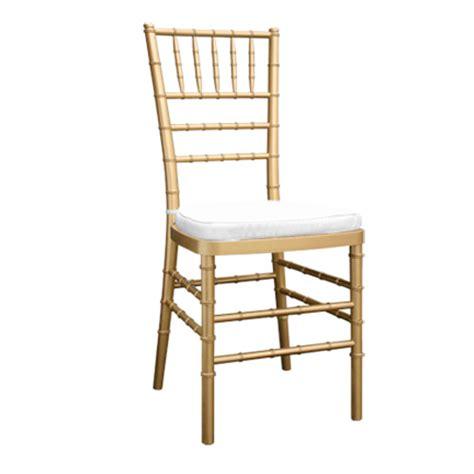 Chair Rentals Miami by Chair Rentals Rental Miami