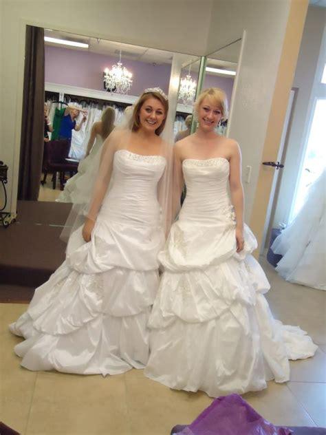 ivory vs white wedding dresses www imgkid the image kid has it