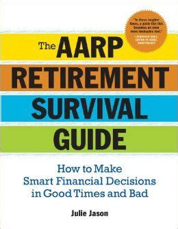 how to retire comfortably and happy best 40 books for baby boomers images on pinterest