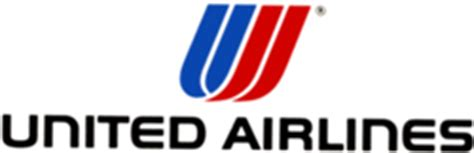 united airlines customer service general travel in sterling a look at u s airline logos since the 1920s