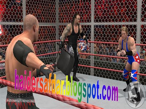 wwe raw game for pc free download full version 2015 wwe smackdown vs raw 2011 pc game free download full