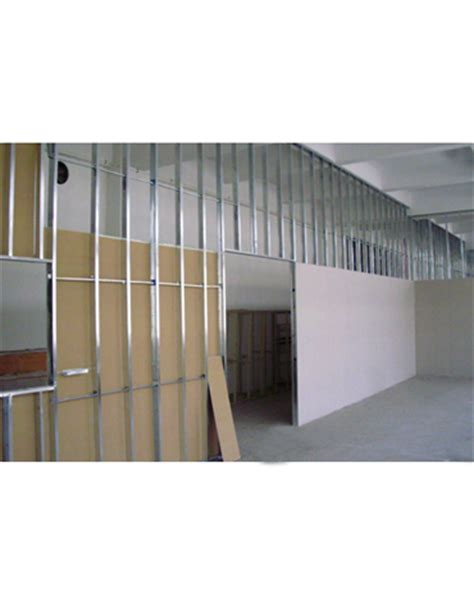Sheetrock Ceiling Thickness by Jecams Inc Drywall Partition