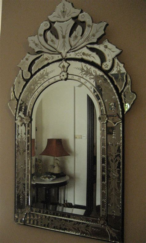 venetian mirrors home decor furnishings sale in kuala