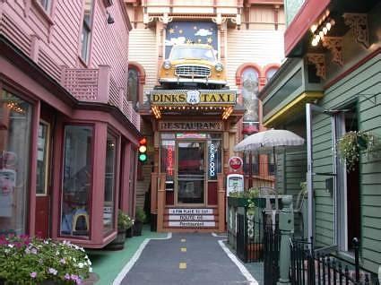 top restaurants in bar harbor maine chartering in down east maine