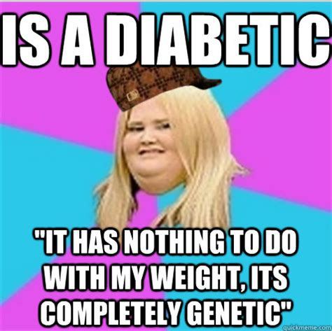 Scumbag Fat Girl Meme - scumbag fat girl meme collection 17 funny picture memes memes